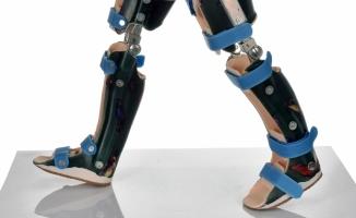 Özgür Irmak Ismarlama Protez Ortez Yapım ve Uygulama Merkezi