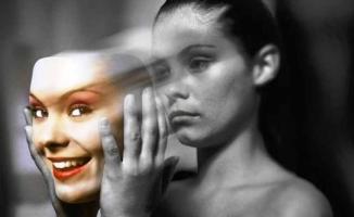 Uzm. Psikolog Sümeyye Arslan: Depresyon ve Korunma Yolları'nı sizin için yazdı