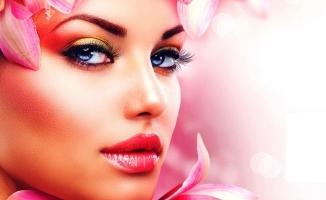 14. Uluslararası Kozmetik, Güzellik ve Kuaför Fuarı