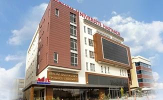 Biruni Üniversite Hastanesi Randevu Alma
