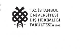 İstanbul Üniversitesi Diş Hekimliği Fakültesi Randevu