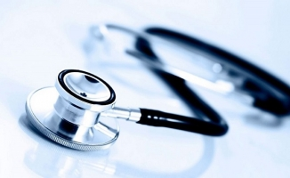 Esenyurt Toplum Sağlığı Merkezi (TSM)