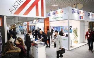 Avrasya'nın En Büyük Çevre Teknolojileri Fuarı İstanbul'da