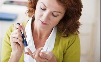 Diyabet Hastalarına 10 Kritik Yaz Önerisi