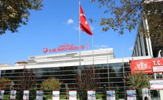 İstanbul İl Göç İdaresi Müdürlüğü