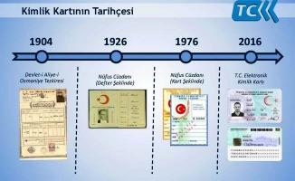 Ataşehir İlçe Nüfus Müdürlüğü Yol Tarifi