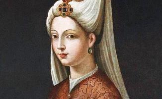 Osmanlı'nın kadın bânileri ve vakıf kurucuları