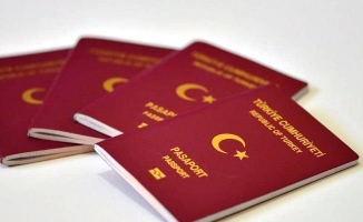 Pasaport Randevu Al