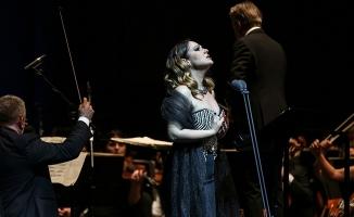 9. Uluslararası İstanbul Opera Festivali