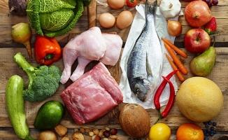 Eyüpsultan Sağlıklı Beslenme Birimi