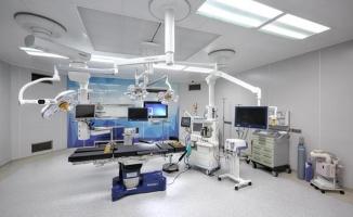 Acıbadem Göktürk Tıp Merkezi