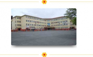 Cihangir Ortaokulu