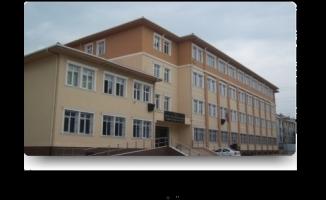 Fatih Sultan Mehmet Anadolu İmam Hatip Lisesi