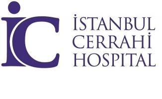 İstanbul Cerrahi Hastanesi