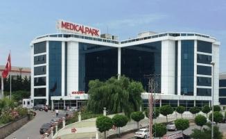 Medical Park Silivri Hastanesi