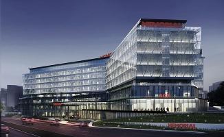 Memorial Bahçelievler Hastanesi