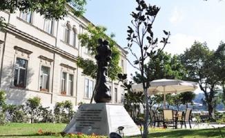 Or-Ahayim hastanesi (Özel Balat Hastanesi)