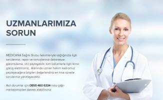 Medicana Avcılar Hastanesi