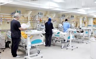 Özel Safa Hastanesi Yenibosna