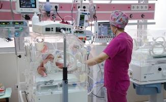 Remedy Hospital Hastanesi