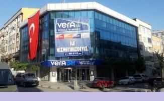 Vera Sultan Murat Cerrahi Tıp Merkezi