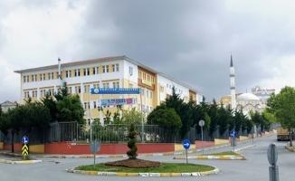 Alaattin - Nilüfer Kadayıfcıoğlu Mesleki ve Teknik Anadolu Lisesi