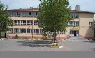 Bağcılar Anadolu Lisesi