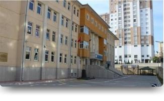 Bağcılar Karacaoğlan İlkokulu