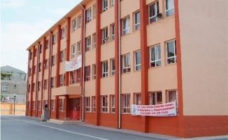 Bağcılar Kocaragıppaşa Ortaokulu