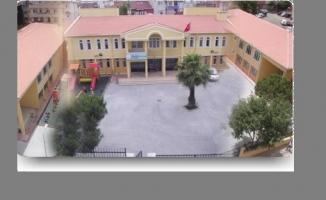 Bağcılar Lokman Hekim Özel Eğitim Uygulama Merkezi I. Kademe