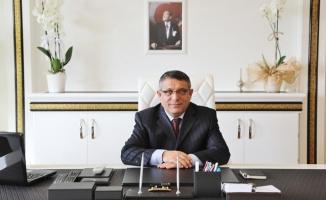 İstanbul Anadolu Yakası Zabıta Müdürlüğü
