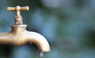 İSKİ su fiyatları ne oldu