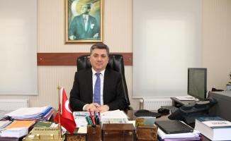 İstanbul Zabıta Ruhsat ve Denetim Müdürlüğü