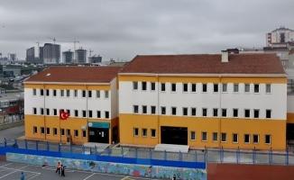 Massit Mesleki Eğitim Merkezi