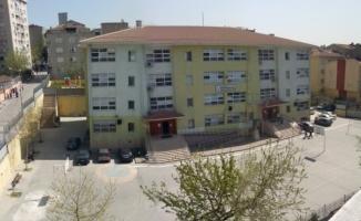 Otocenter Mesleki ve Teknik Anadolu Lisesi