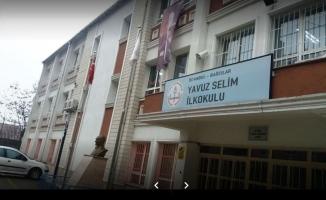 Bağcılar Yavuz Selim İlkokulu