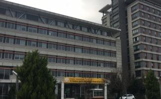 15 Temmuz Şehitleri Anadolu İmam Hatip Lisesi, Yol Tarifi, Harita