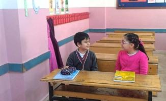 Abdurrahman - Nermin Bilimli İlkokulu