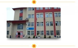 Atatürk İlkokulu Yol Tarifi