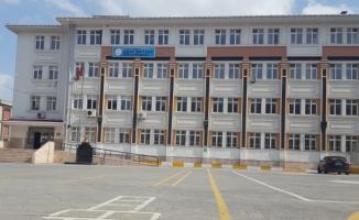 Bağcılar Erol Battal Ortaokulu