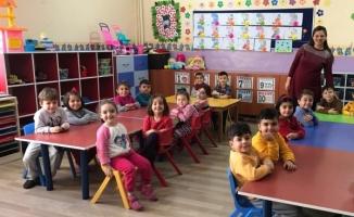 Bahçelievler Emir Sultan Ortaokulu Yol Tarifi