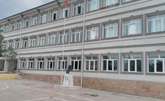 Bülent Ecevit Ortaokulu Ulaşım