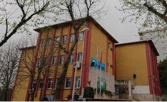 Emlak Konut İlkokulu Nerede