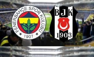 Fenerbahçe - Beşiktaş maçına korsan girenler yakalandı
