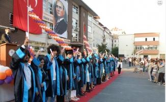 Füsun Yönder Anadolu Lisesi