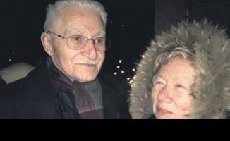 İstanbul'da 85 yaşında sosyal medya cinayeti