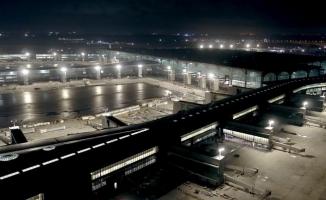 İstanbul Yeni Havalimanı Ne Zaman Açılacak?