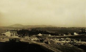 Kadıköy'ün En Tarihi Mahallesi Acıbadem