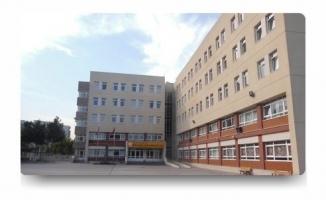 Kemal Hasoğlu İmam Hatip Ortaokulu Yol Tarifi
