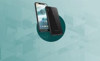 Motorola One ve One Power tanıtıldı